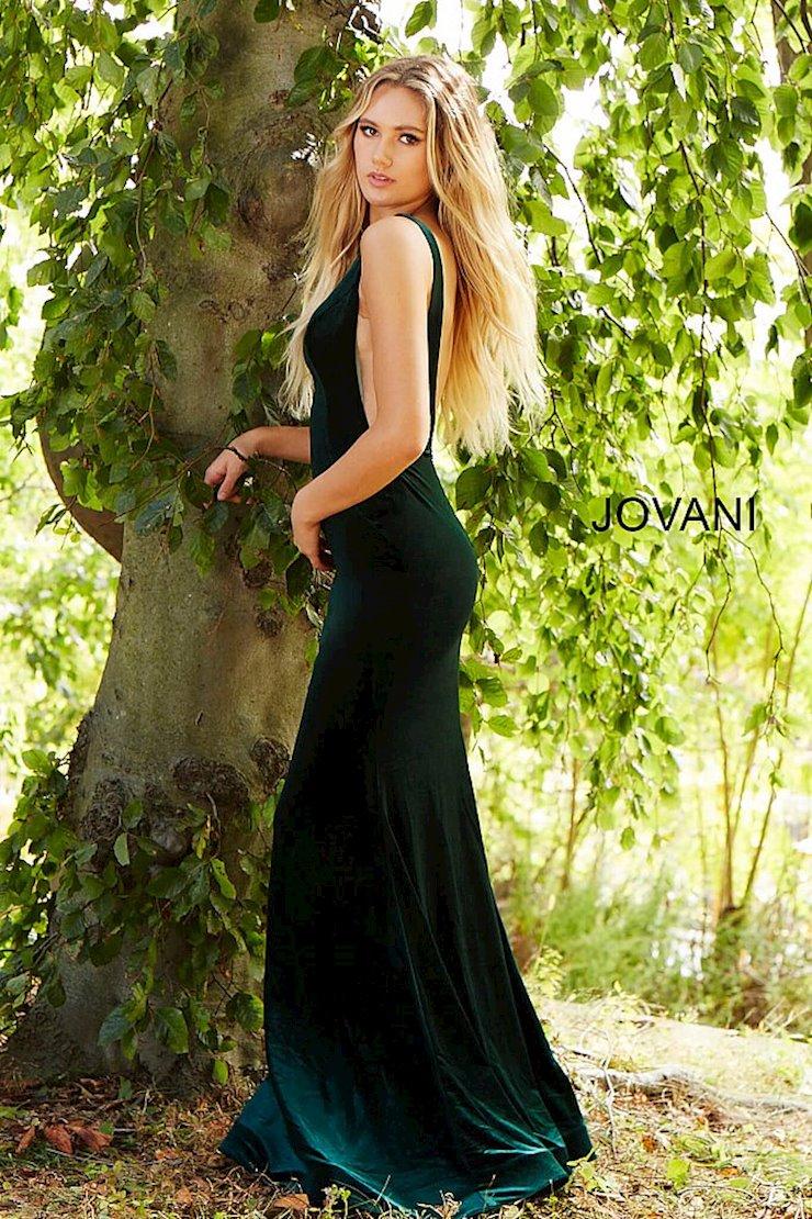 Jovani 46060