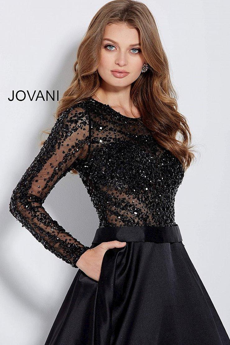 Jovani Style #46066