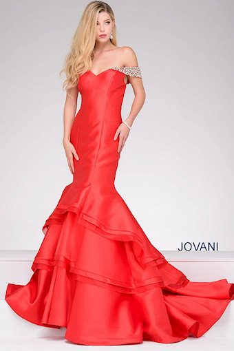 Jovani 46610