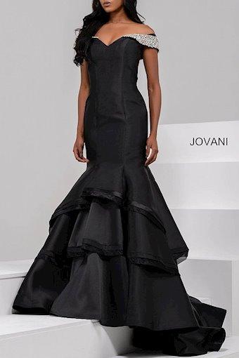 Jovani Style #46610