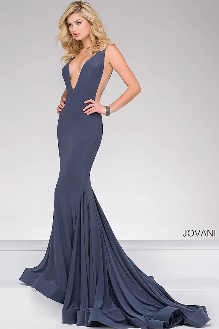 Jovani 46756 Image