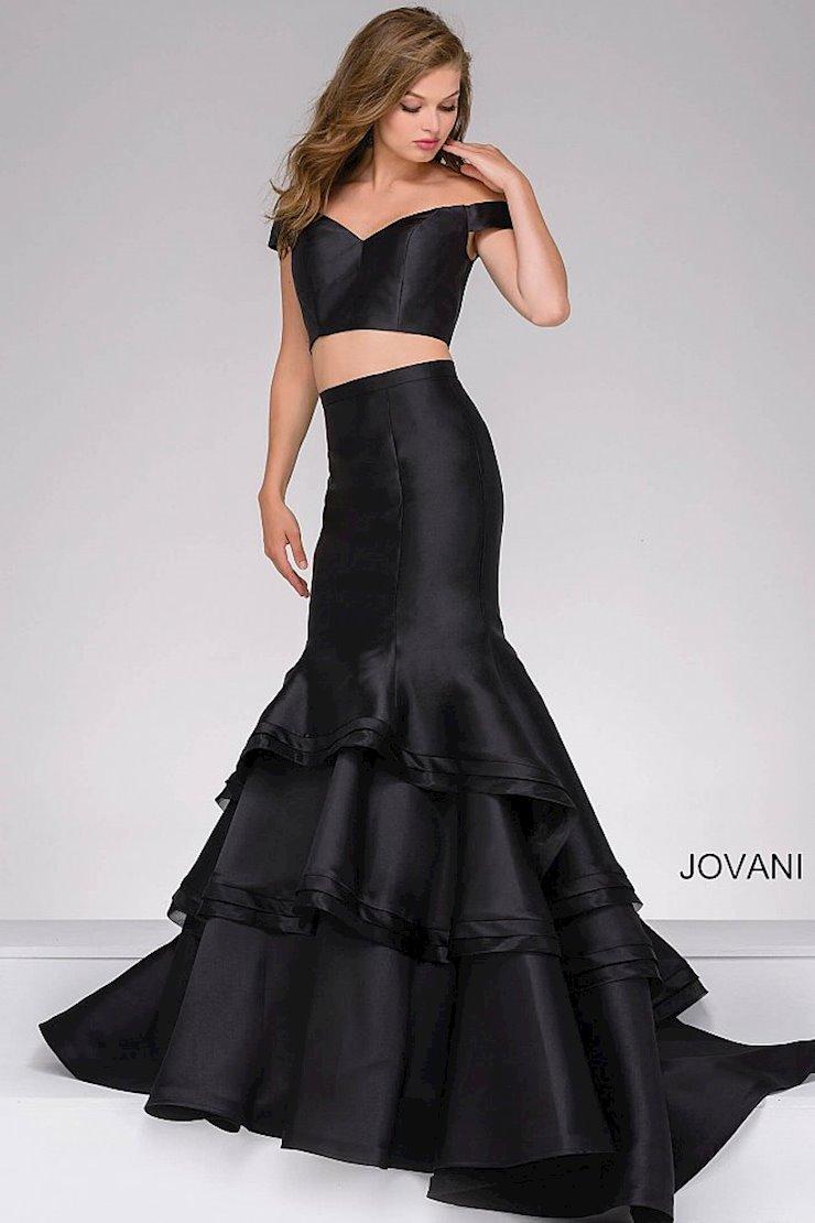 Jovani 46866 Image