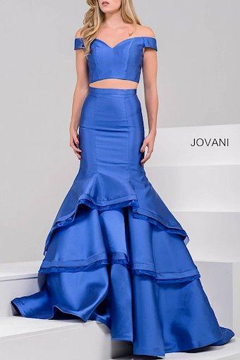 Jovani 46866