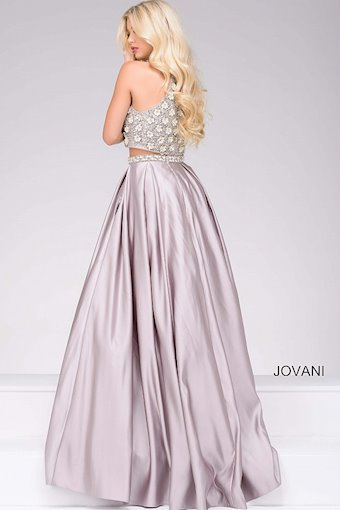 Jovani Style #46996