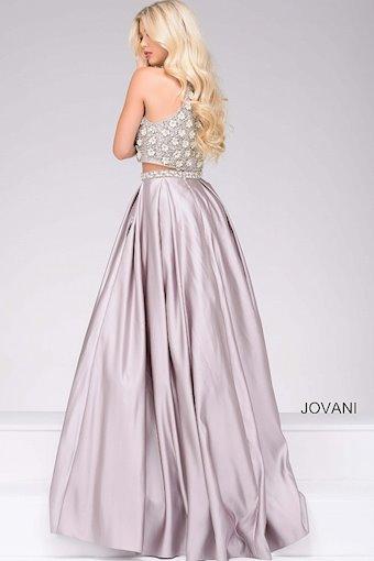 Jovani 46996