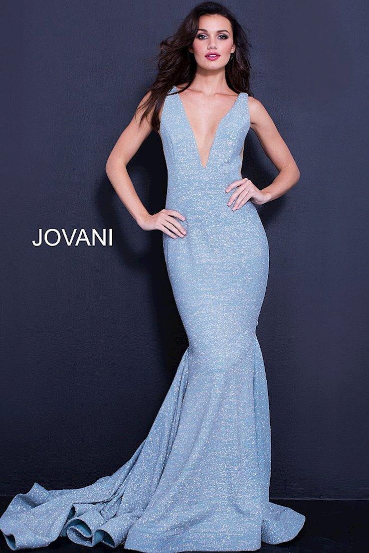 Jovani 47075 Image