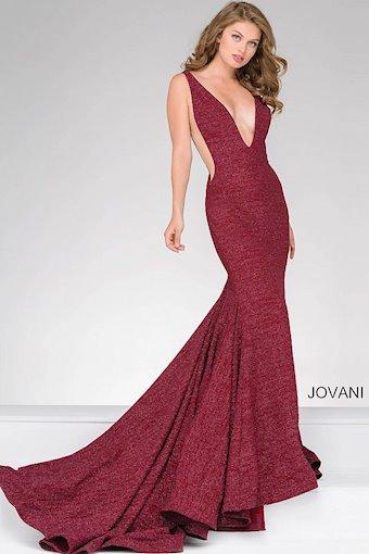 Style #47075