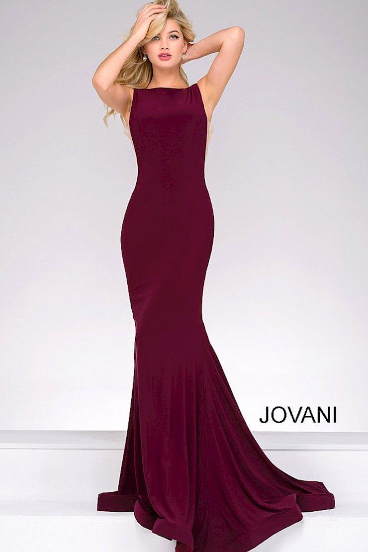 Jovani 47100