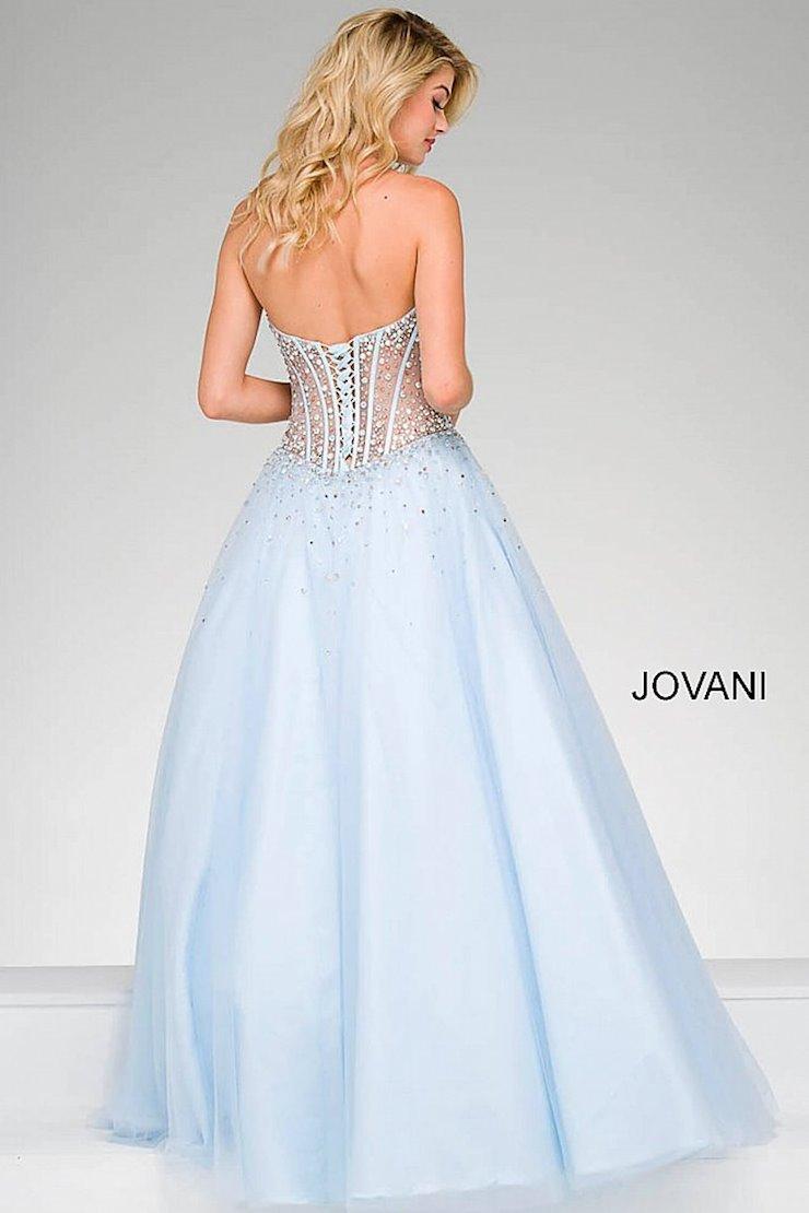 Jovani 47131