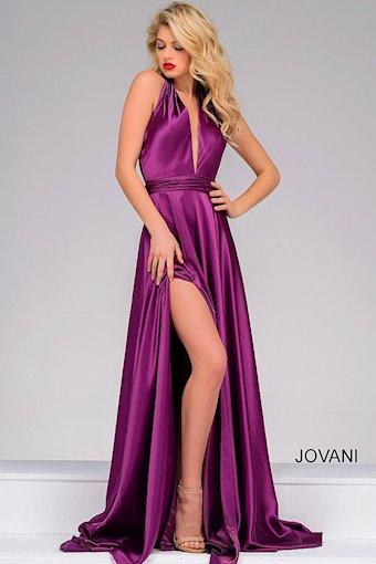 Jovani 47171
