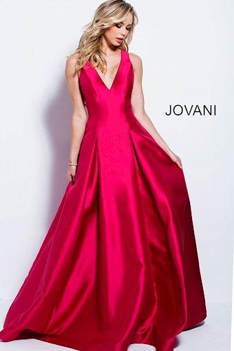 Jovani Style #47221