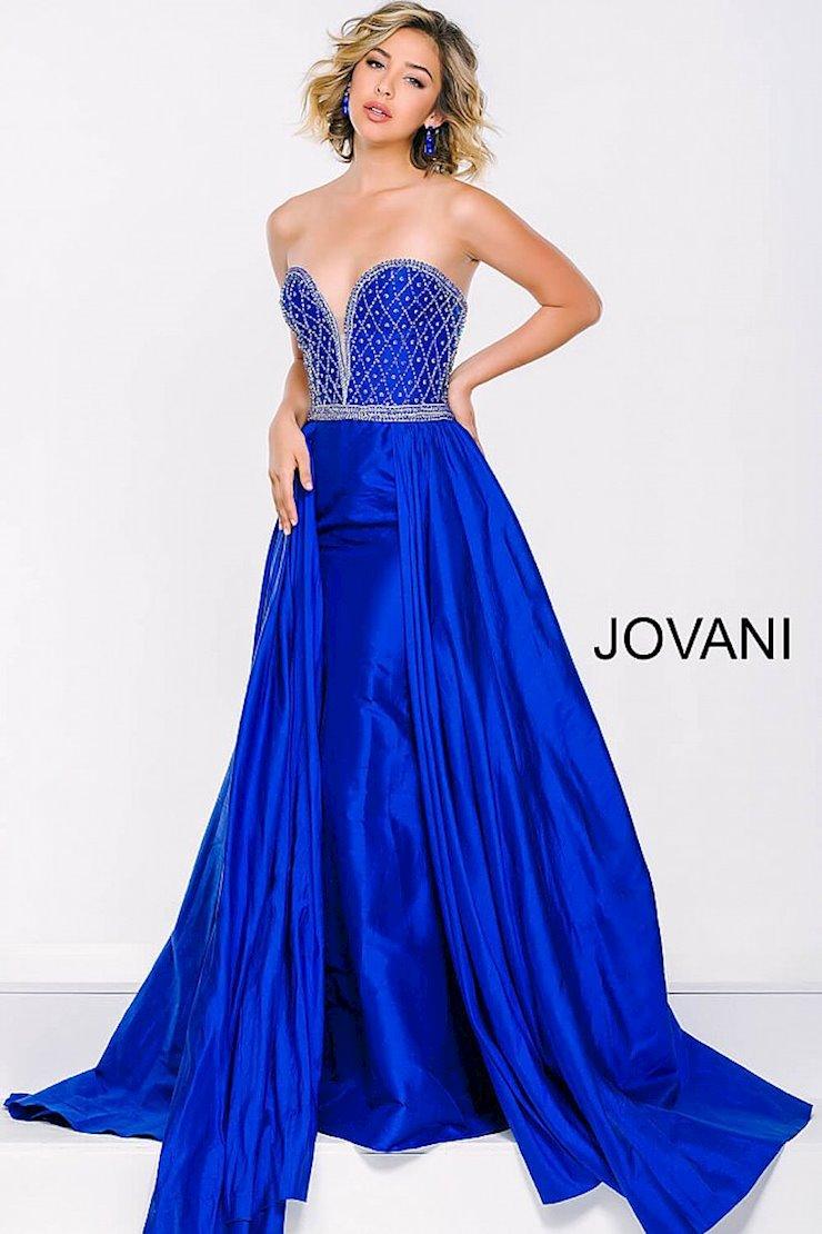 Jovani 47321 Image