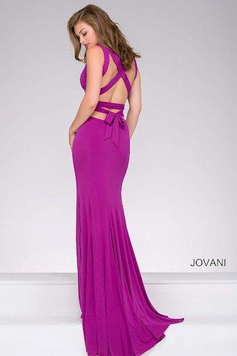 Jovani Style #47501