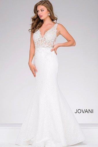 Jovani Style #47561