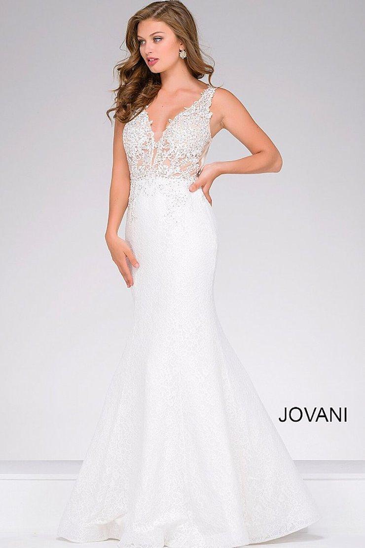 Jovani 47561