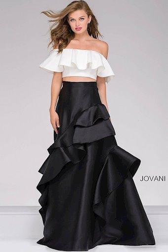 Jovani Style #47689