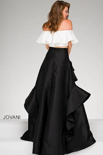 Jovani 47689