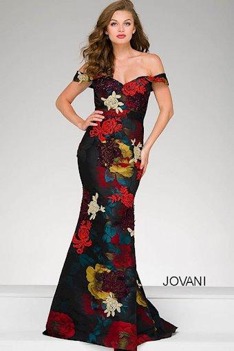 Jovani 47698