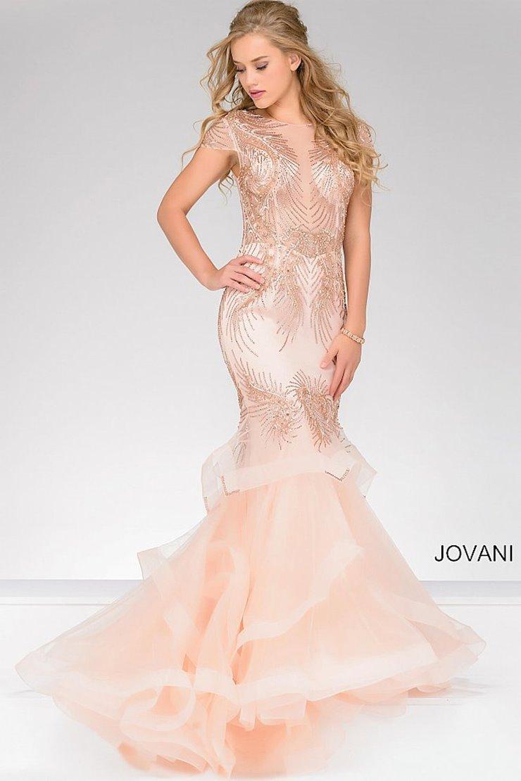 Jovani Style #47928  Image