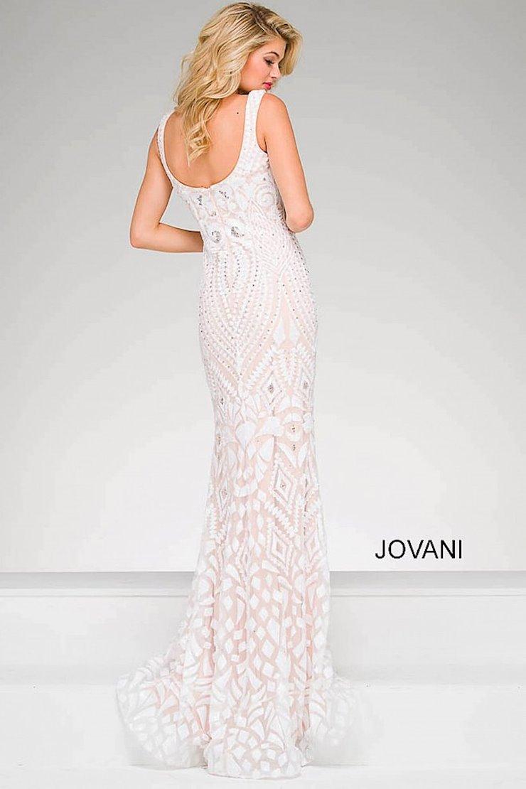 Jovani 47963