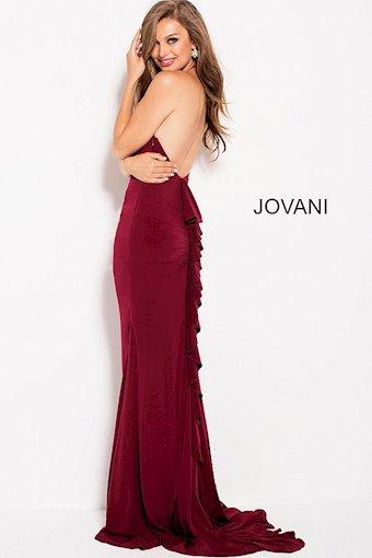 Jovani 48078