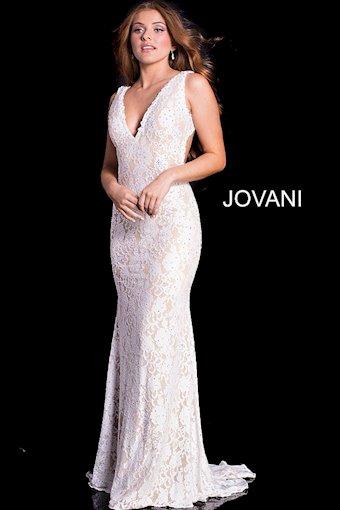 Jovani Style #48099