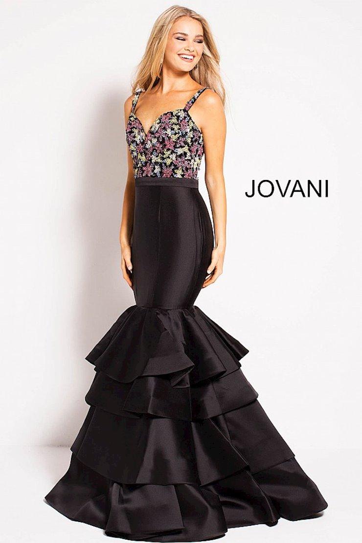 Jovani 48127 Image
