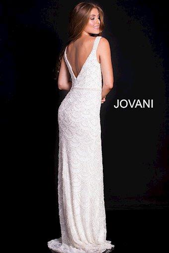 Jovani 48297
