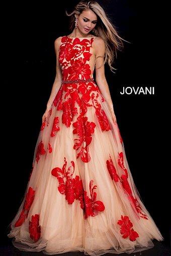 Jovani 48320