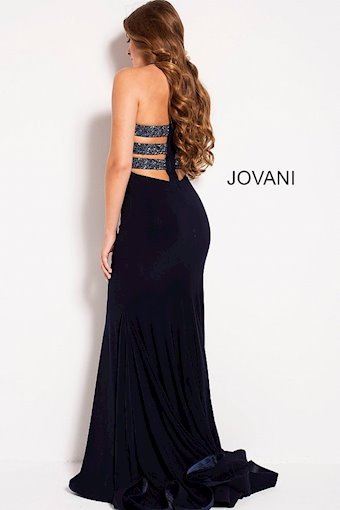 Jovani 48333