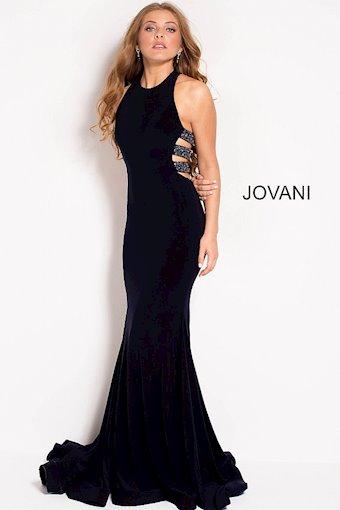 Jovani Style #48333