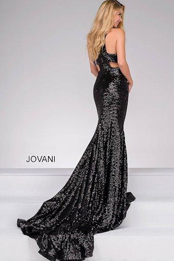 Jovani Style #48334
