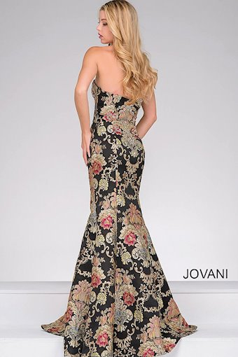Jovani 48395