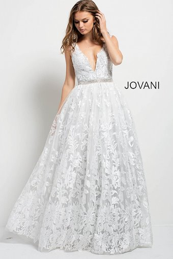 Jovani 48430
