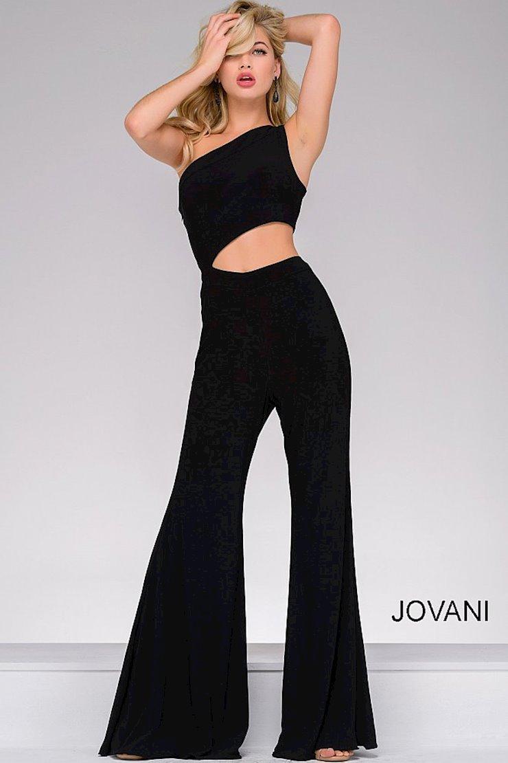 Jovani 48466