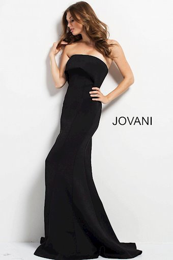 Jovani 48476