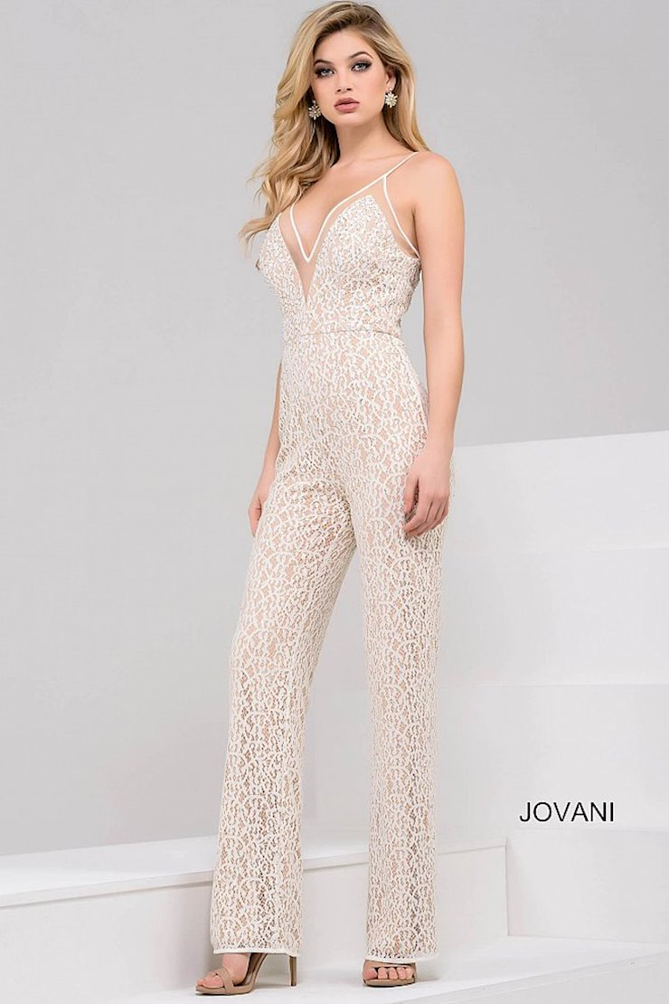 Jovani Style #48490 Image