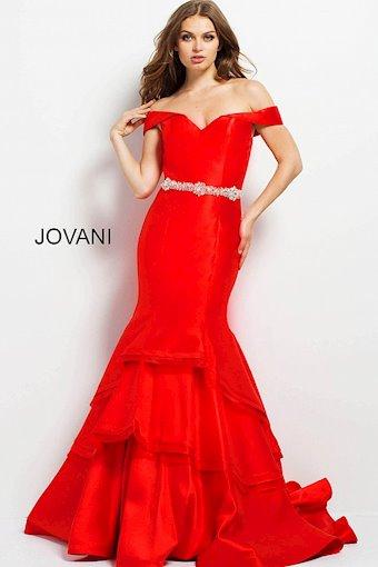 Jovani Style #48609