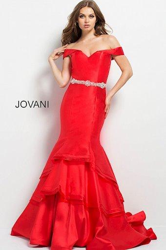 Jovani 48609