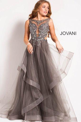 Jovani Style #48739