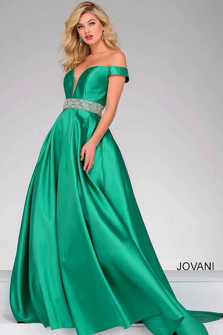 Jovani 48783