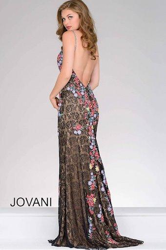 Jovani 48893
