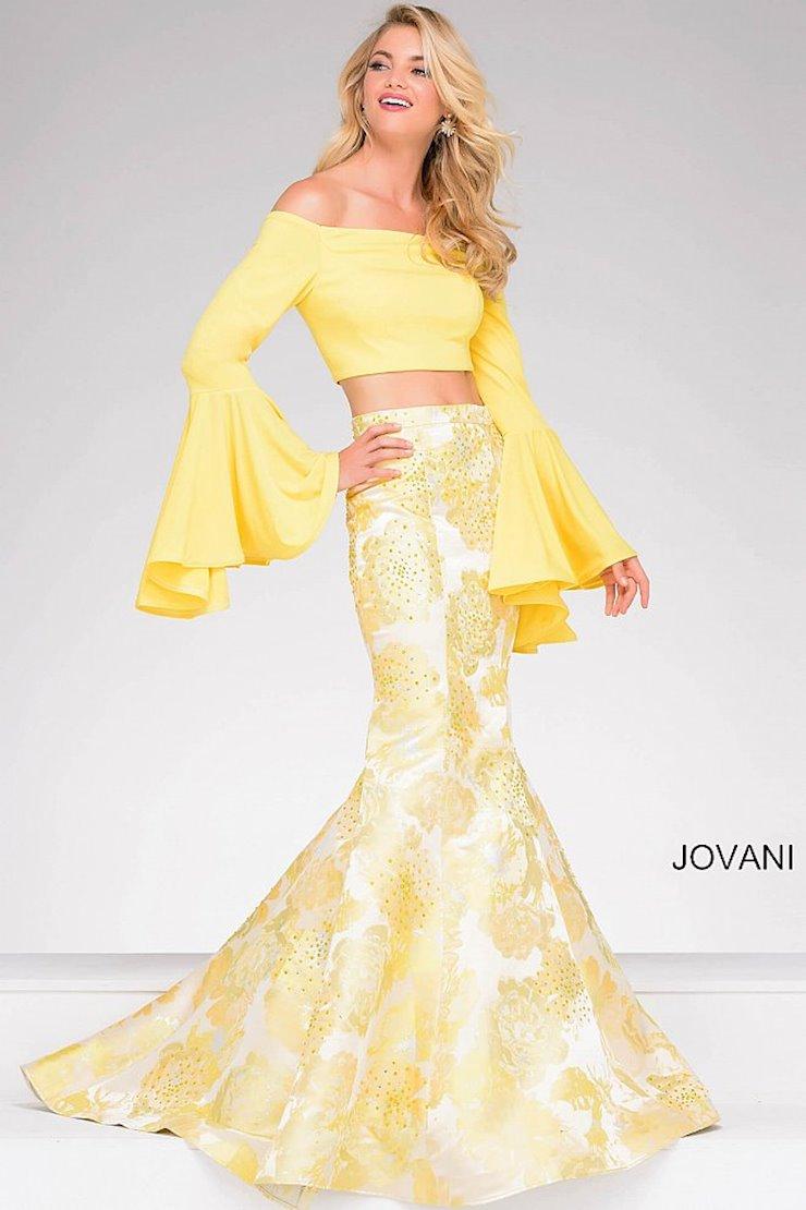 Jovani 48922