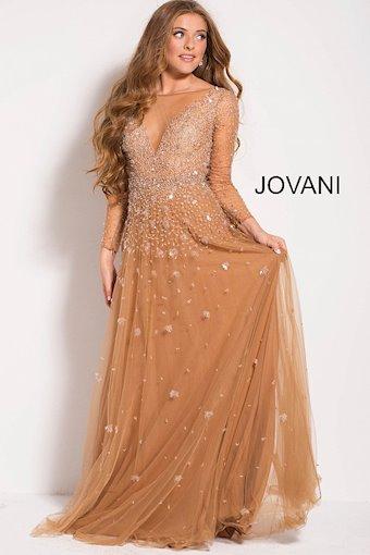 Jovani Style #48928
