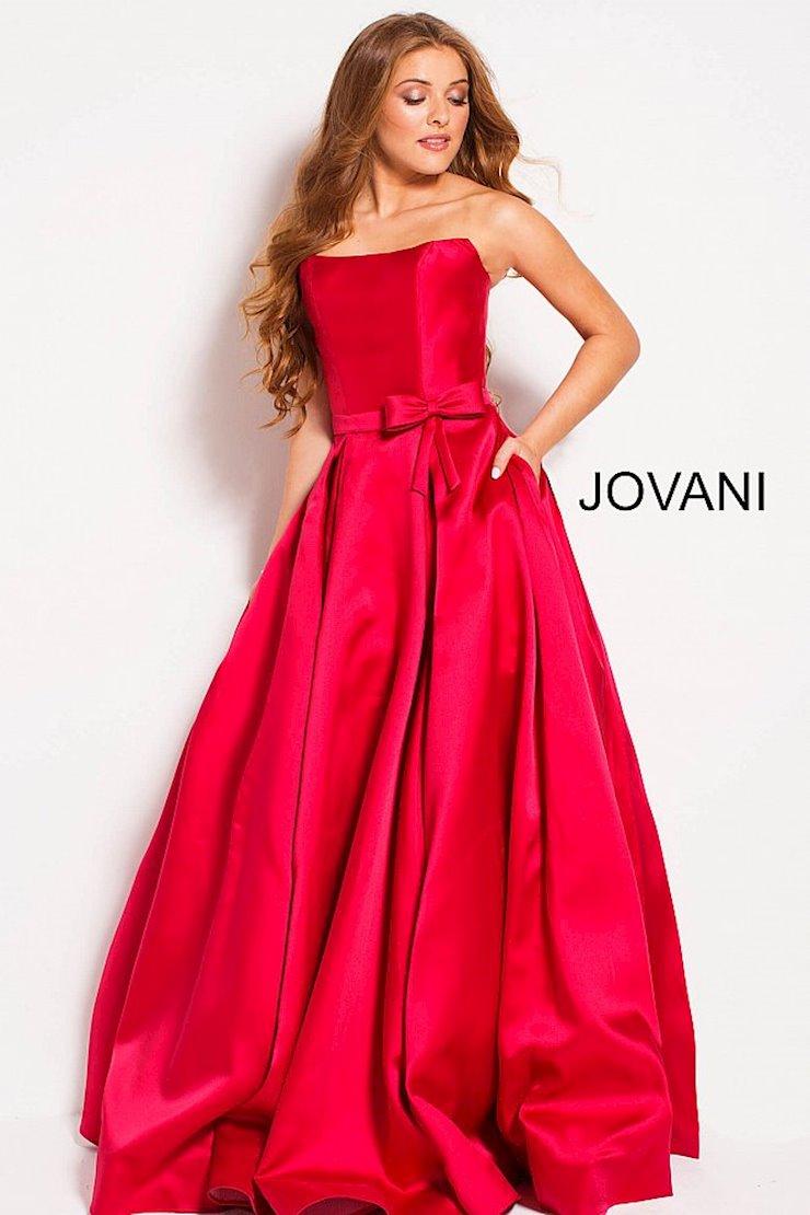 Jovani 48941