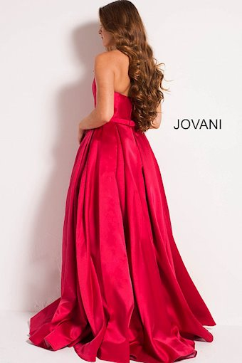 Jovani Style #48941
