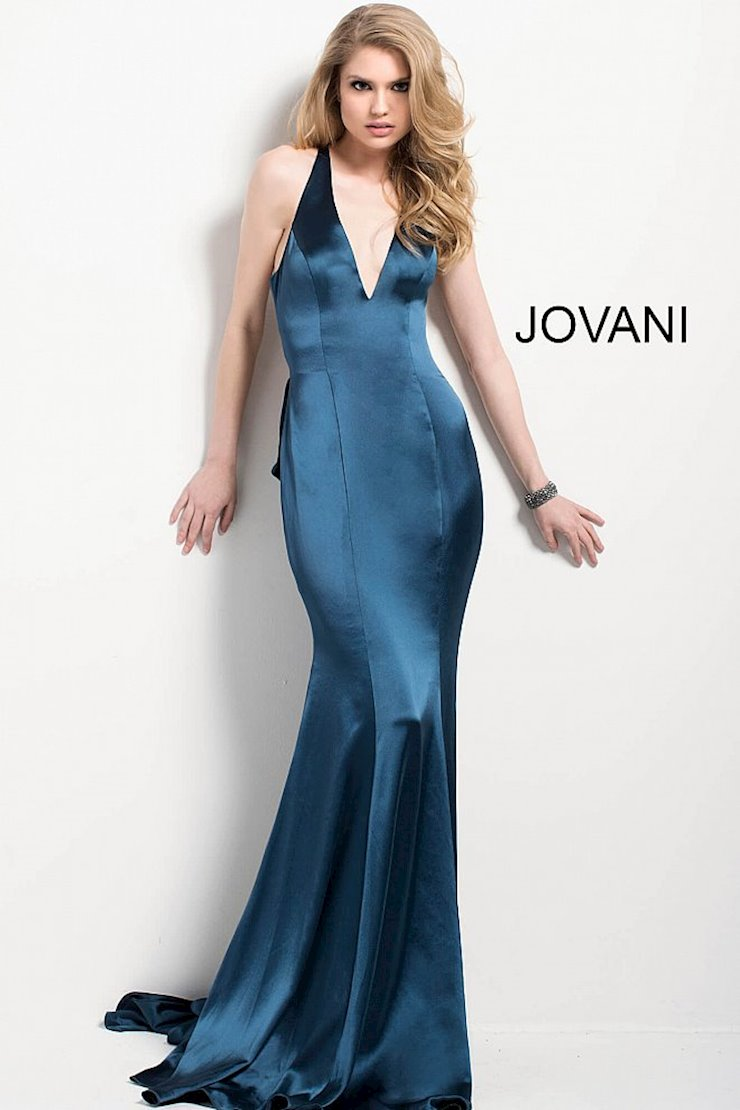 Jovani 48965