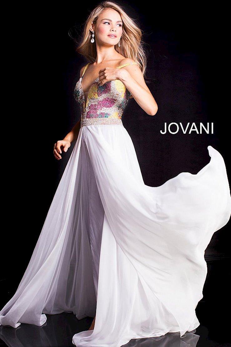 Jovani 48970