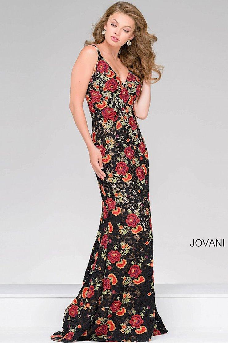 Jovani 48985