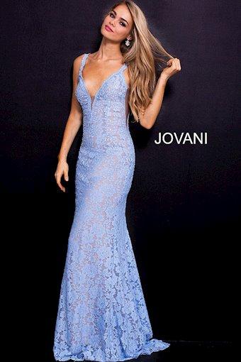 Jovani Style #48994